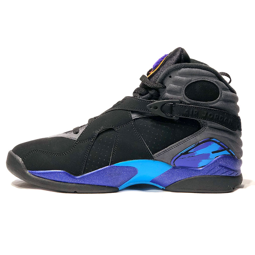 new style 19c0d fcb87 Air Jordan 8 Retro