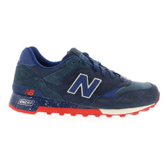 "New Balance 577 Ronnie Fieg ""Americana"" (Worn)"