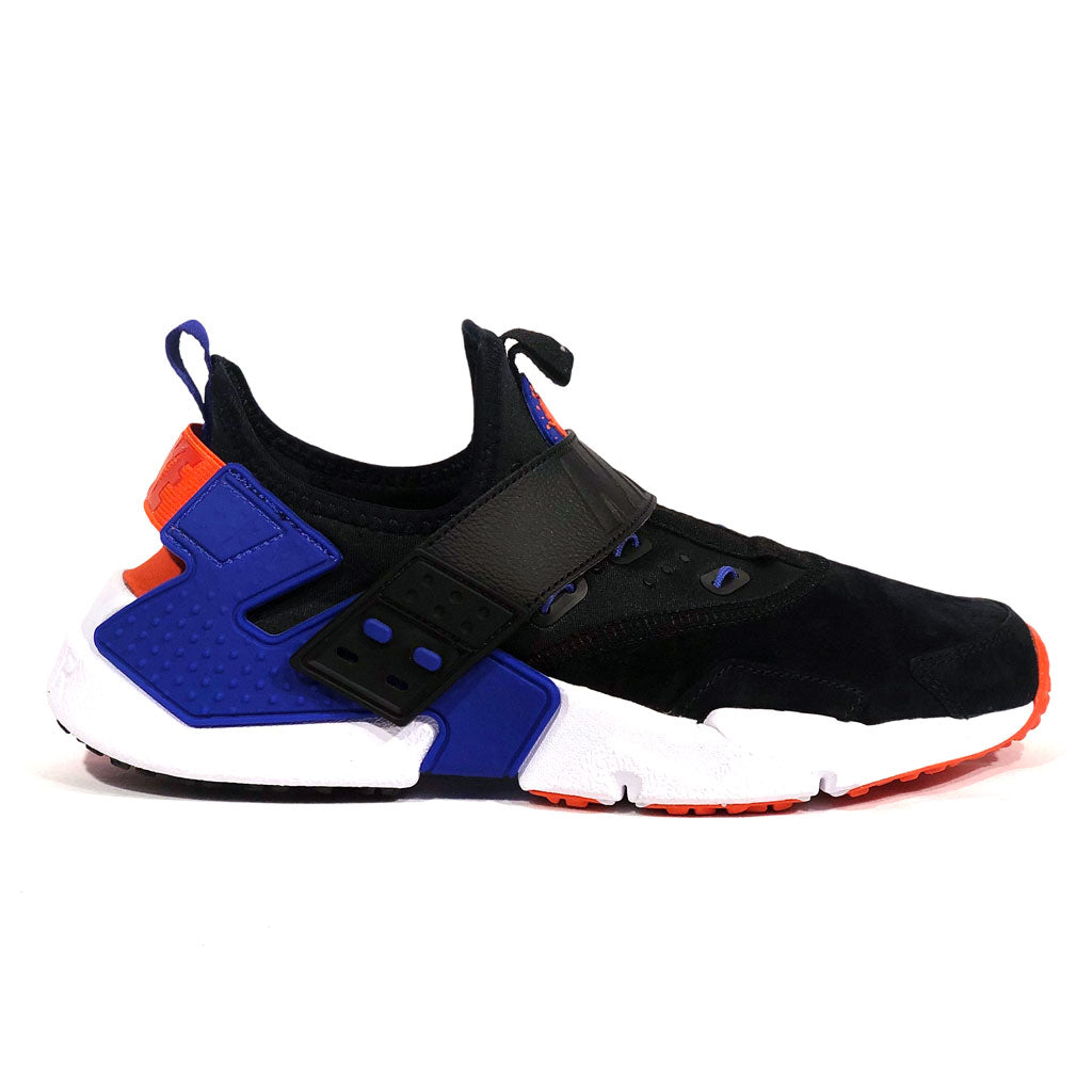 "Nike Air Huarache ""Drift PRM"""