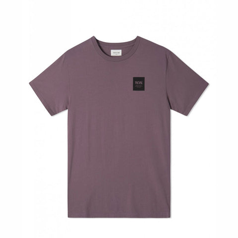 MULTI LOGO T-SHIRT
