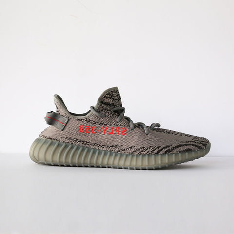 e1ae0a8d3870f Yeezy Boost 350 V2