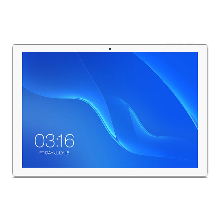 Teclast P10 10.1 Inch Tablet PC