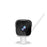 Wifi IP Camera 1080P P2P Indoor Outdoor CCTV Bullet Camera with SD Card Slot Max 128G Motion Detection US Plug