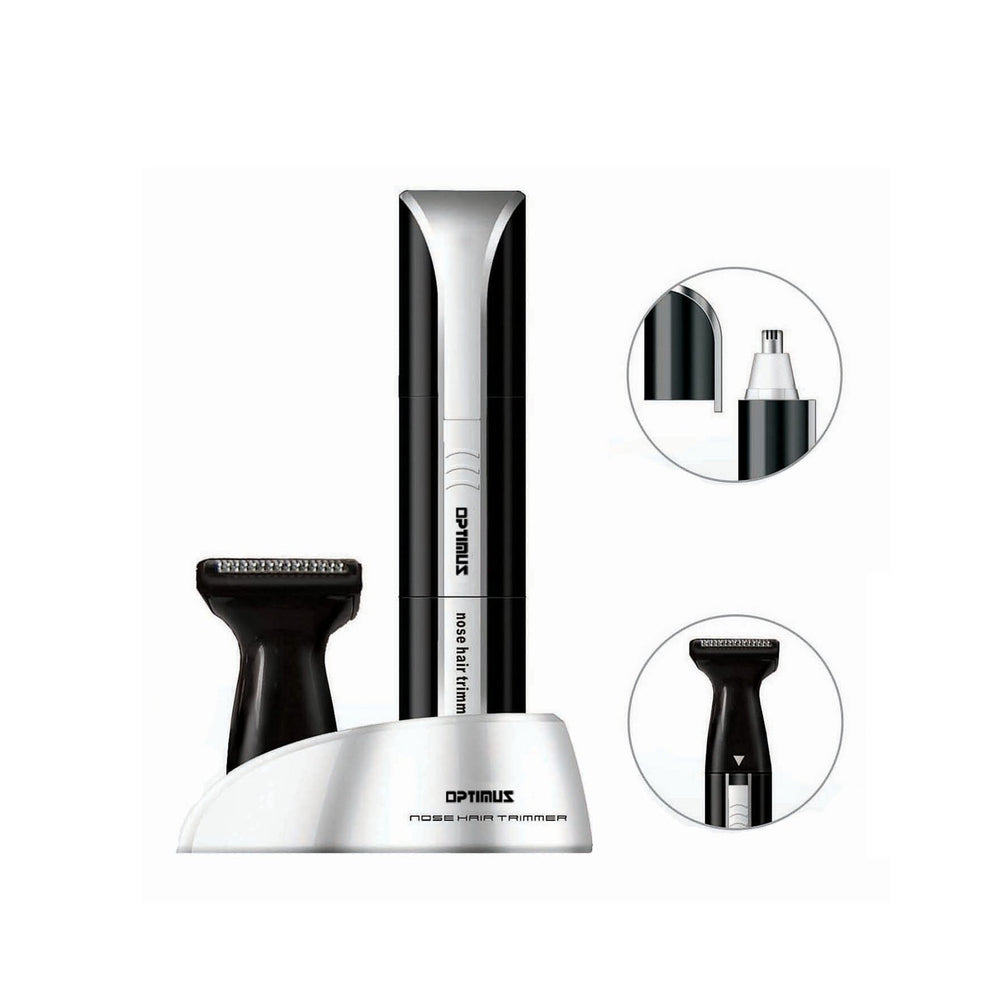 Optimus Personal Grooming System