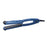 Vidal Sassoon EcoStyle Energy Efficient Straightener