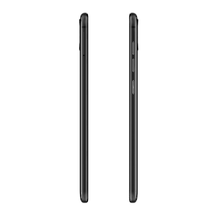 Leagoo S9 5.85 Inch 4 + 32 GB MTK6750 Octa Core Smart Phone Black