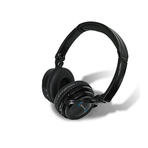 Audio & Video Gadgets Technical Pro Wireless Headphone with Bluetooth Compatibility