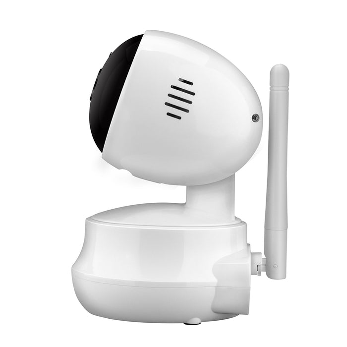 Sricam SP025 HD Wireless Wifi IP Camera Home Security Camera 3.6mm Lens Wide Angle Indoor Camera Support Night Vision