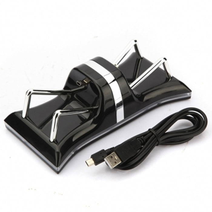 Gaming PS3 Dual Charger