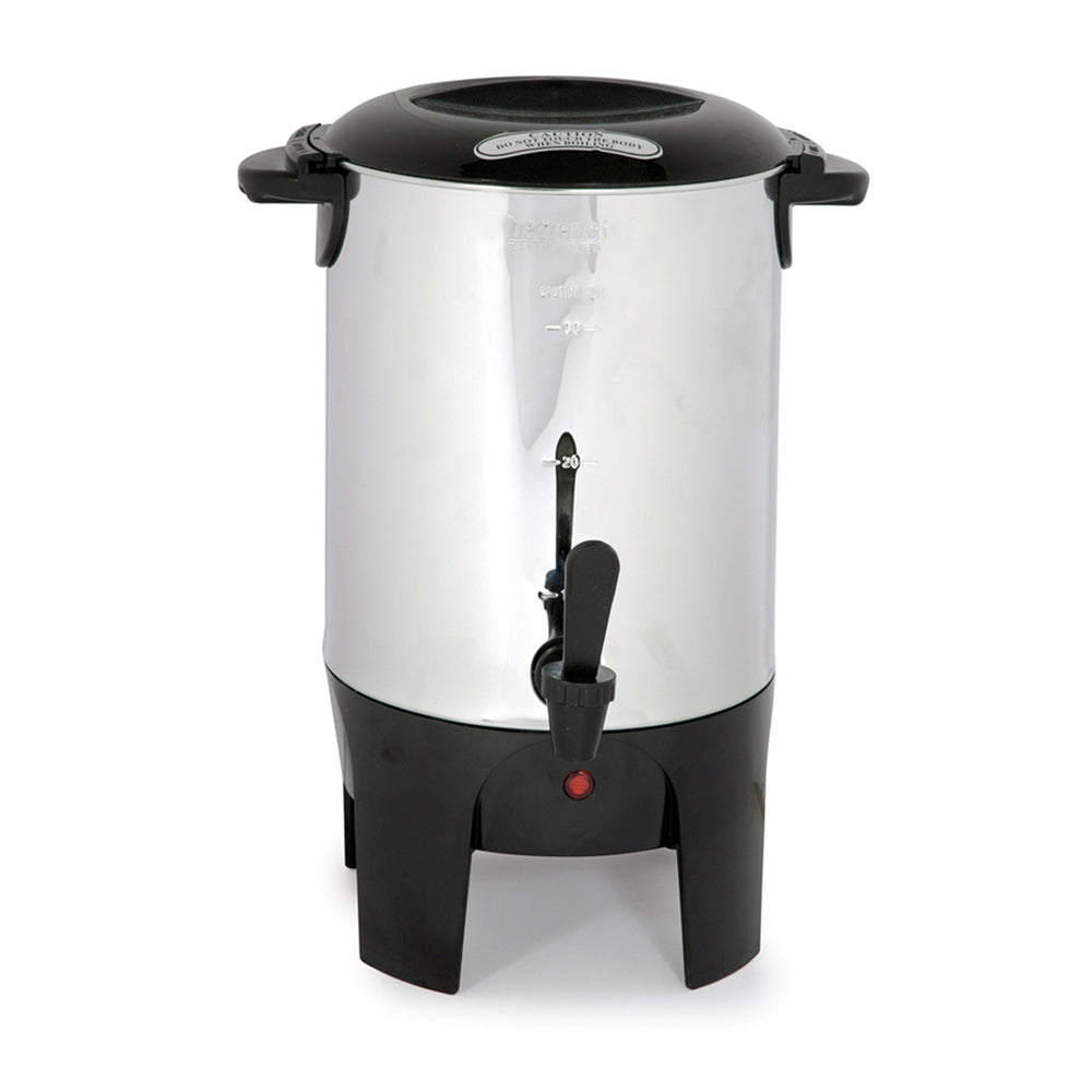 Better Chef 10-30 Cup Coffeemaker