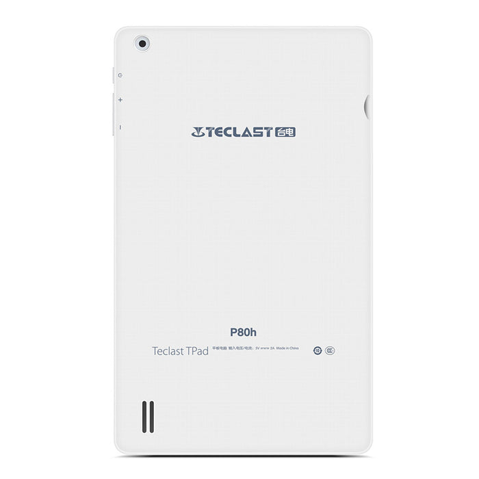 Teclast P80h-W8GB 8 Inch Tablet