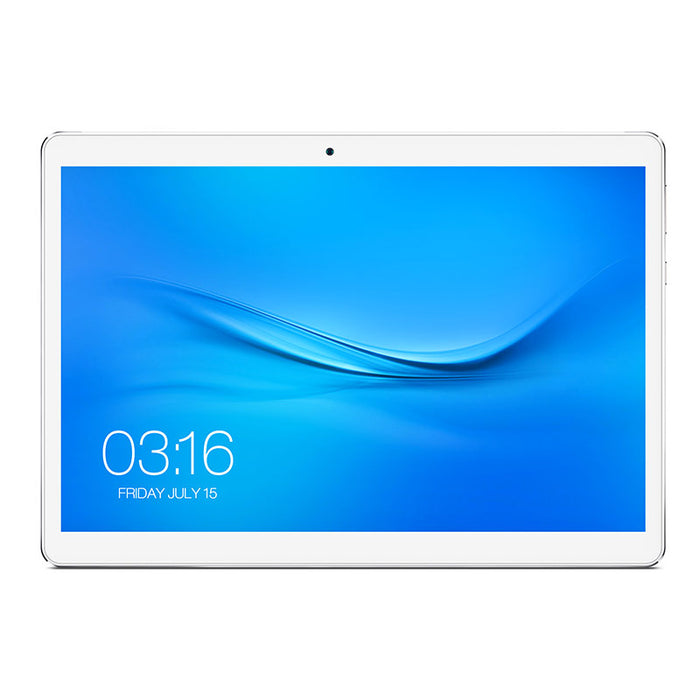 Teclast A10s Tablet PC