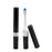 Pursonic Portable Sonic Toothbrush in Black