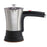 Brentwood Turkish/Greek Coffee Maker