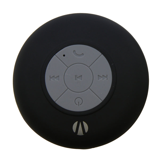 Vivitar Wireless Shower Speaker