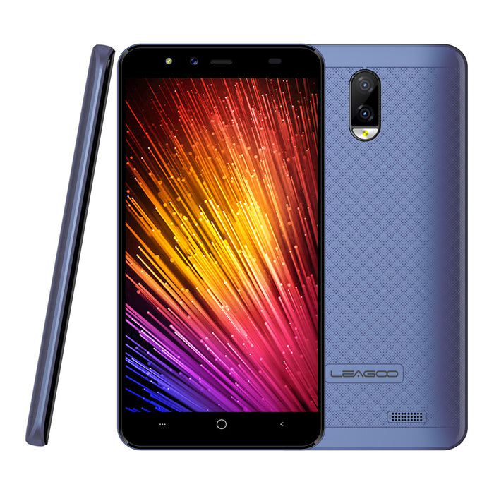 Leagoo Z7 5 Inch 1+ 8GB 1.3 GHz Quad-core Processor Smart Phone