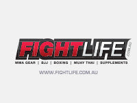 www.fightlife.com.au