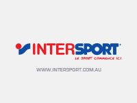 www.intersport.com.au