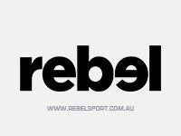 www.rebelsport.com.au