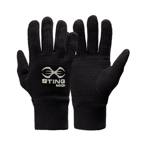 Airweave Cotton Glove Inner - Sting Sports Australia