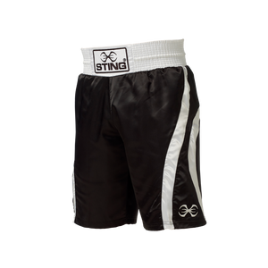Amateur Style Box Shorts - Sting Sports Australia