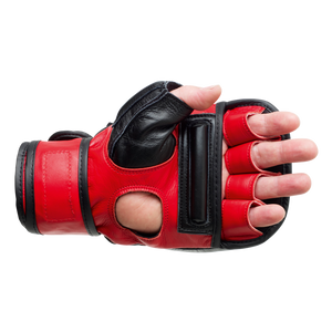 AQUILA HYBRID TRAINING GLOVE - Sting Sports Australia