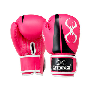 ARMALITE BOXING GLOVE - Sting Sports Australia