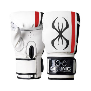 ARMAPLUS SAS BAG MITT - Sting Sports Australia