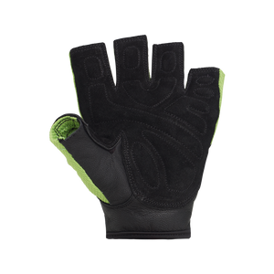 Atomic Training Glove - Light Green - Sting Sports Australia