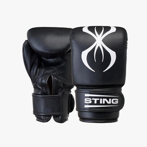 Arma Xt Combo Training Kit - Sting Sports Australia