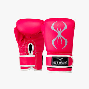Armafit Bag Mitt - Sting Sports Australia