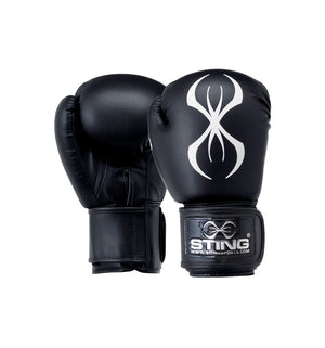ARMA FIT BOXING GLOVE - Sting Sports Australia