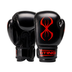 ARMA JUNIOR BOXING GLOVE - Sting Sports Australia