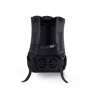 Impact Backpack - Sting Sports Australia