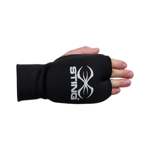Cotton Hand Protector - Sting Sports Australia