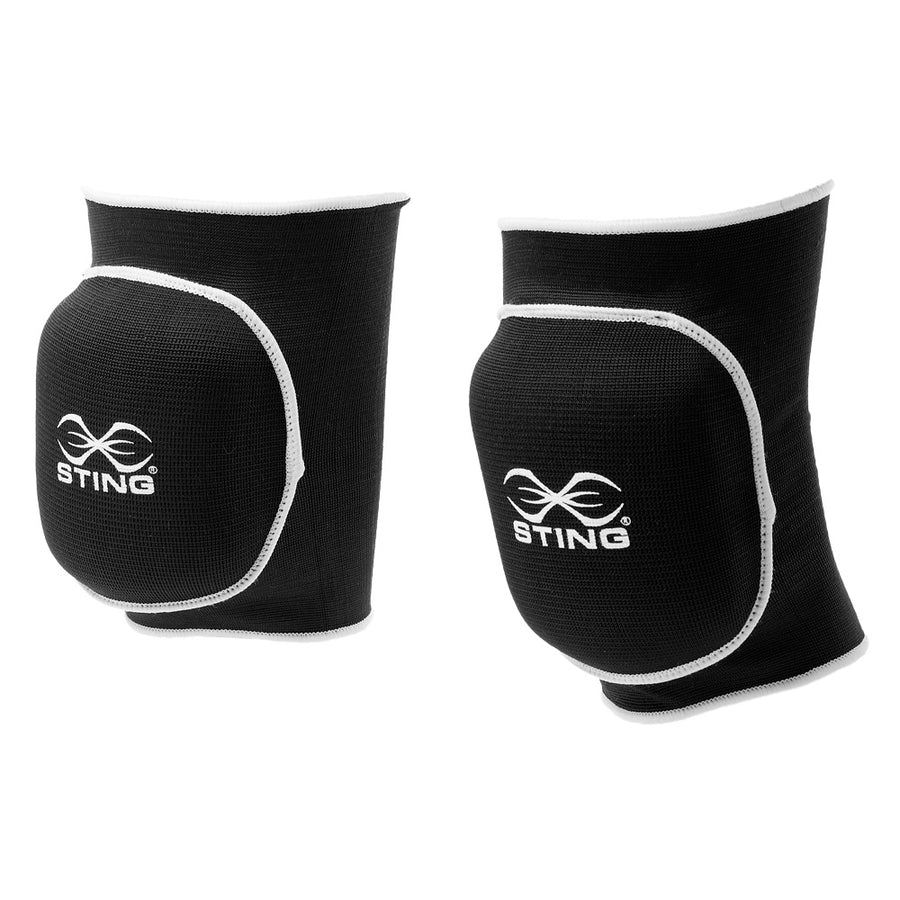 Cotton Knee Guard - Sting Sports Australia