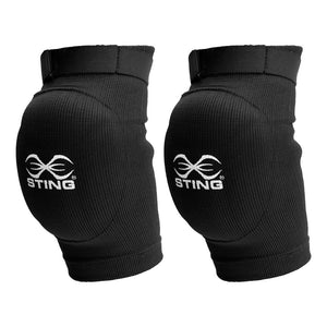 COTTON ELBOW GUARD - Sting Sports Australia