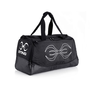CRUISER HOLDALL - Sting Sports Australia