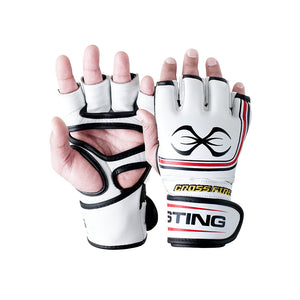 CROSSFIRE COMPETITION GLOVE  2.0 - Sting Sports Australia