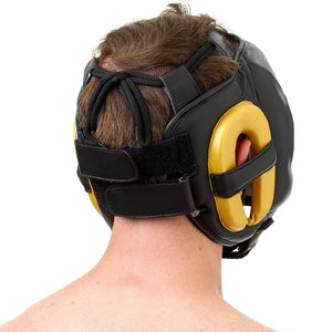 EVOLUTION FACE SHIELD - Sting Sports Australia