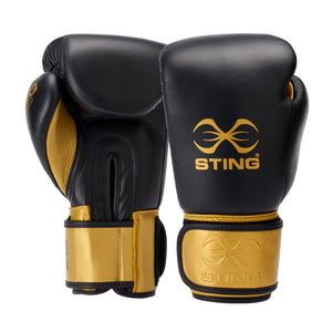Evolution Boxing Glove - Sting Sports Australia
