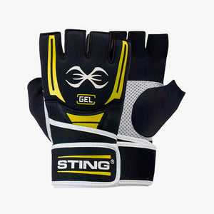 GEL X TRAINING GLOVE - Sting Sports Australia