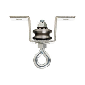 HEAVY DUTY PUNCH BAG BEAM HOOK - Sting Sports Australia