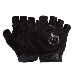 K1 Womens Exercise Training Glove - Sting Sports Australia