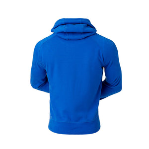 MENS REFLECT HOODIE - Sting Sports Australia