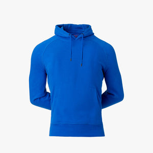 MEN'S SPORTS HOODIE BLANK - Sting Sports Australia