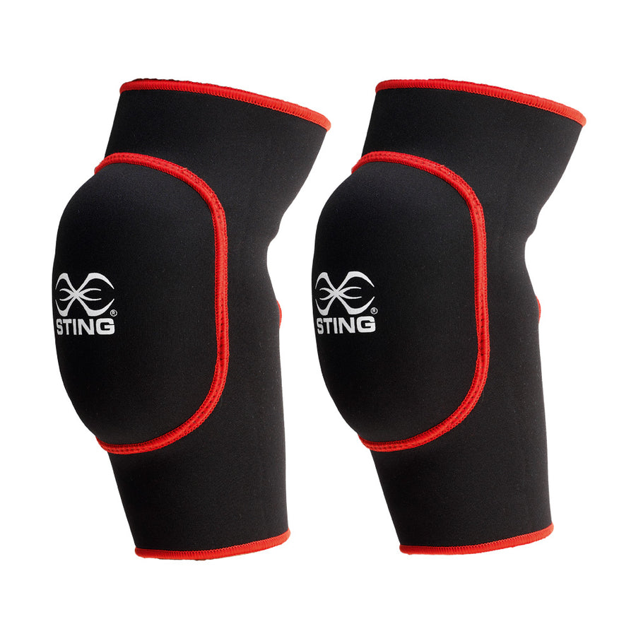 NEOPRENE ELBOW GUARD - Sting Sports Australia