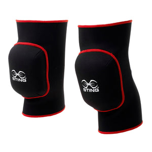 Neoprene Knee Guard - Sting Sports Australia