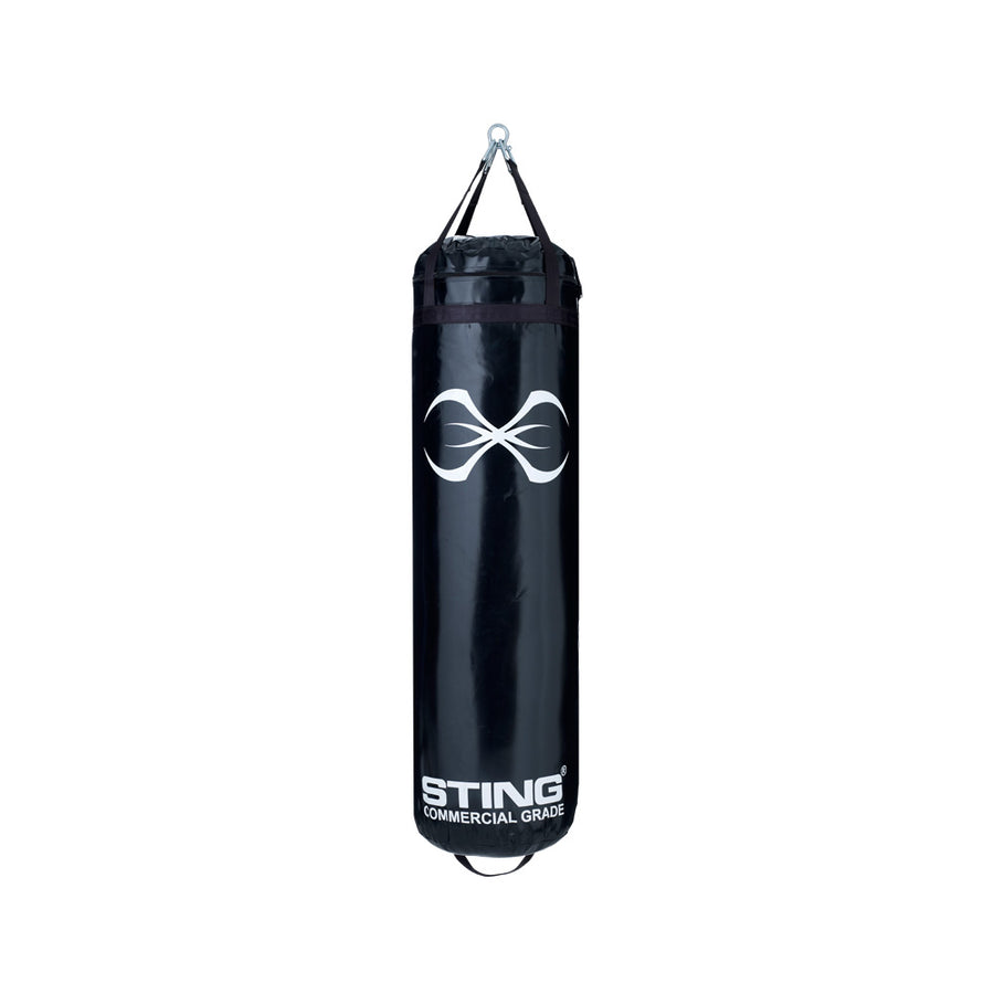 PANAMA 45D JUMBO HD PUNCH BAG - Sting Sports Australia