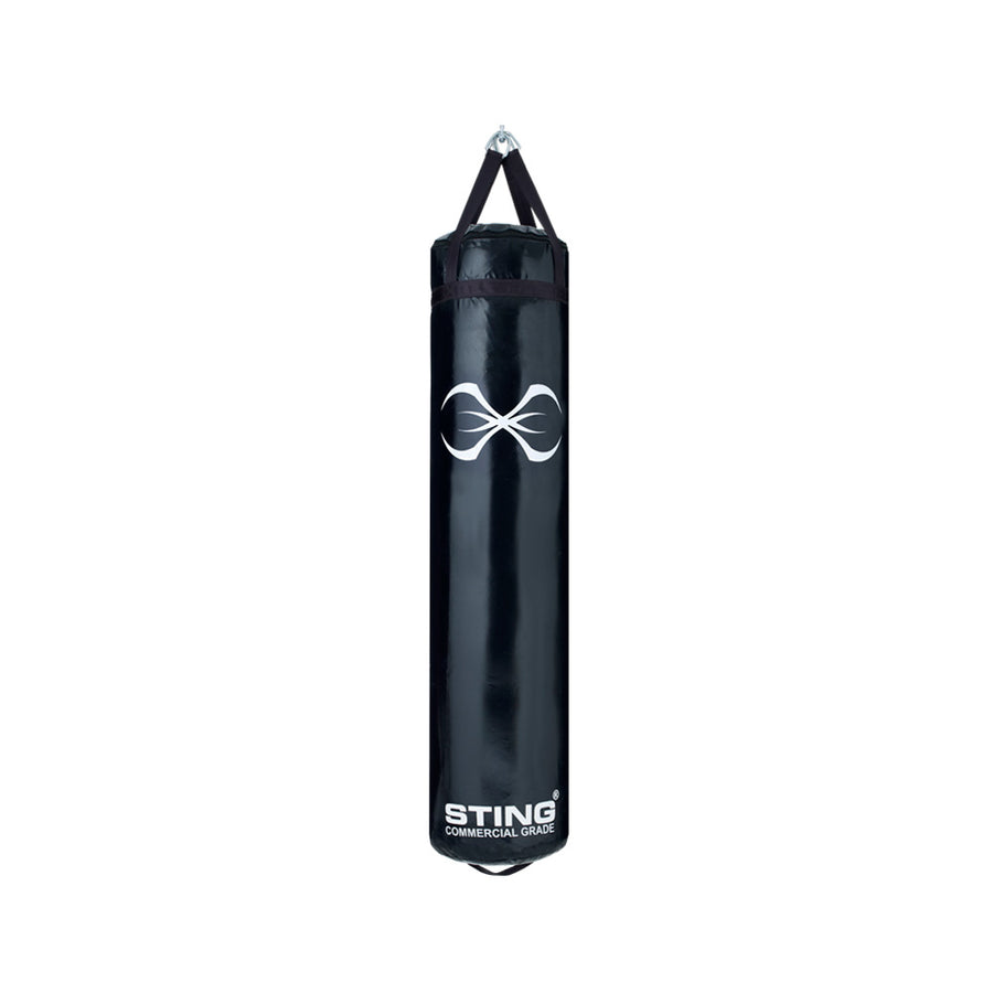 Panama 45D Punching Bag